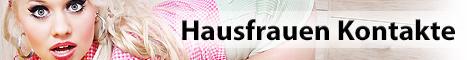 11 Hausfrauenkontakte.info